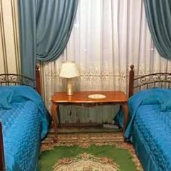 Отель Меблированные Комнаты на Маяковской Москва фото 8