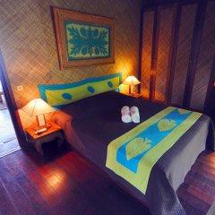 Отель Villa Pool & Beach by Enjoy Villas Villa 2 детские мероприятия