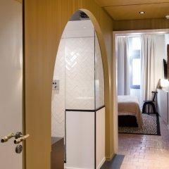 Отель la Tour Rose Франция, Лион - отзывы, цены и фото номеров - забронировать отель la Tour Rose онлайн интерьер отеля фото 3