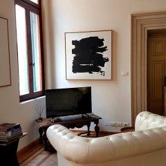Отель Ad Lofts Venezia Италия, Венеция - отзывы, цены и фото номеров - забронировать отель Ad Lofts Venezia онлайн комната для гостей фото 2