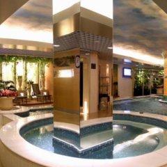 Отель Shenzhen Kaili Hotel Китай, Шэньчжэнь - отзывы, цены и фото номеров - забронировать отель Shenzhen Kaili Hotel онлайн бассейн