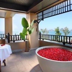 Отель Amari Vogue Krabi Таиланд, Краби - отзывы, цены и фото номеров - забронировать отель Amari Vogue Krabi онлайн ванная фото 2