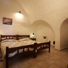 Отель Prekas Apartments Греция, Остров Санторини - отзывы, цены и фото номеров - забронировать отель Prekas Apartments онлайн фото 22