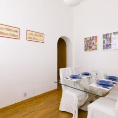 Отель Ponte del Megio удобства в номере фото 2