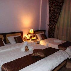 Arab Tower Hotel комната для гостей фото 5