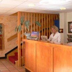 Отель Vasa - Sweden Hotels Швеция, Гётеборг - отзывы, цены и фото номеров - забронировать отель Vasa - Sweden Hotels онлайн интерьер отеля фото 3