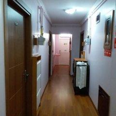 Ceylan Apart Otel Турция, Чешмели - отзывы, цены и фото номеров - забронировать отель Ceylan Apart Otel онлайн интерьер отеля фото 2