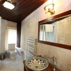 Tepebasi Konaklari Турция, Газиантеп - отзывы, цены и фото номеров - забронировать отель Tepebasi Konaklari онлайн в номере