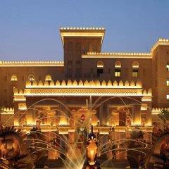 Jumeirah Al Qasr - Madinat Jumeirah in Dubai, United Arab Emirates from 747$, photos, reviews - zenhotels.com city shuttle