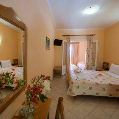 Hotel Sofia комната для гостей фото 5