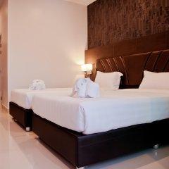 Отель 101 Holiday Suites комната для гостей