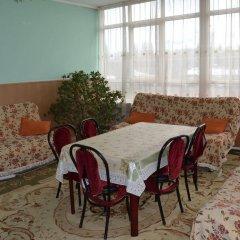 Отель Маданур Кыргызстан, Каракол - отзывы, цены и фото номеров - забронировать отель Маданур онлайн питание фото 2