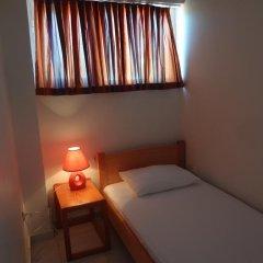Polat Riva Турция, Пинарбаси - отзывы, цены и фото номеров - забронировать отель Polat Riva онлайн комната для гостей фото 2