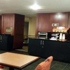 Отель Extended Stay Canada - Ottawa Канада, Оттава - отзывы, цены и фото номеров - забронировать отель Extended Stay Canada - Ottawa онлайн питание фото 2