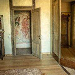 Отель Artists Residence in Tbilisi Грузия, Тбилиси - отзывы, цены и фото номеров - забронировать отель Artists Residence in Tbilisi онлайн удобства в номере фото 2