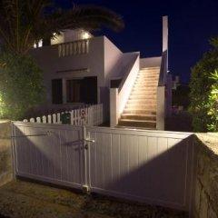 Отель Apartamentos Blue Beach Menorca 2 Испания, Кала-эн-Бланес - отзывы, цены и фото номеров - забронировать отель Apartamentos Blue Beach Menorca 2 онлайн фото 4