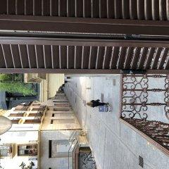Отель Pensión Zinkoenea Испания, Эрнани - отзывы, цены и фото номеров - забронировать отель Pensión Zinkoenea онлайн фото 8
