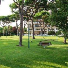 Отель Beverly Park & Spa Испания, Бланес - 10 отзывов об отеле, цены и фото номеров - забронировать отель Beverly Park & Spa онлайн детские мероприятия фото 2