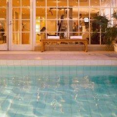 Гостиница Рокко Форте Астория бассейн фото 2