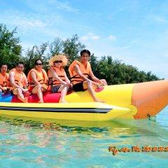 Отель TTC Resort Premium Doc Let фото 3