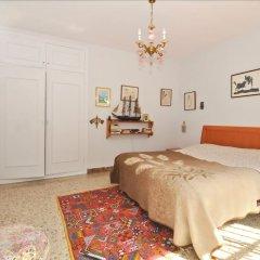 Отель Villa Antic Испания, Льорет-де-Мар - отзывы, цены и фото номеров - забронировать отель Villa Antic онлайн комната для гостей фото 5