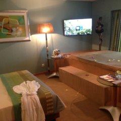 Отель Presidente Luanda Ангола, Луанда - отзывы, цены и фото номеров - забронировать отель Presidente Luanda онлайн сауна
