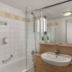 Отель Citadines Kurfurstendamm Berlin Берлин ванная фото 2