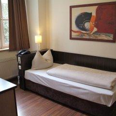 Отель Arthotel Munich Германия, Мюнхен - 5 отзывов об отеле, цены и фото номеров - забронировать отель Arthotel Munich онлайн комната для гостей фото 5