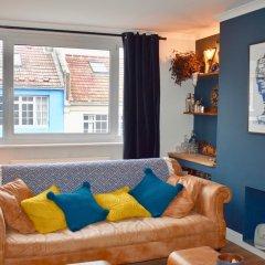 Отель Trendy 1 Bedroom Flat in Hanover детские мероприятия
