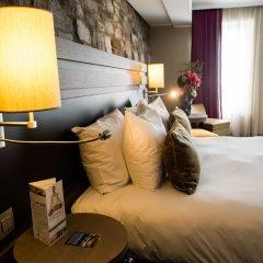 Отель Les Comtes De Mean Бельгия, Льеж - отзывы, цены и фото номеров - забронировать отель Les Comtes De Mean онлайн с домашними животными