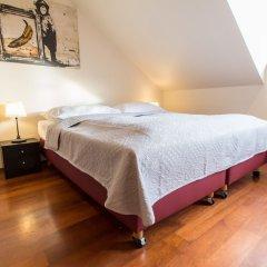 Отель CheckVienna – Apartment Davidgasse Австрия, Вена - 1 отзыв об отеле, цены и фото номеров - забронировать отель CheckVienna – Apartment Davidgasse онлайн фото 2