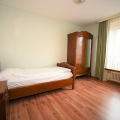 Hotel Limmathof комната для гостей фото 5