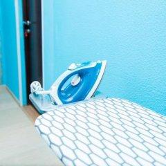 Гостиница Hostel Port Sochi в Сочи 1 отзыв об отеле, цены и фото номеров - забронировать гостиницу Hostel Port Sochi онлайн спа фото 2