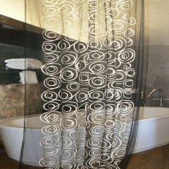 Отель Caol Ishka Hotel Италия, Сиракуза - отзывы, цены и фото номеров - забронировать отель Caol Ishka Hotel онлайн ванная