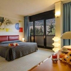 Отель Albornoz Palace Hotel Spoleto Италия, Сполето - отзывы, цены и фото номеров - забронировать отель Albornoz Palace Hotel Spoleto онлайн детские мероприятия