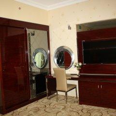 Al Salam Grand Hotel-Sharjah интерьер отеля фото 3