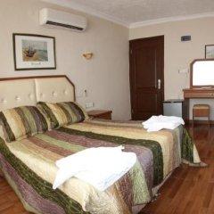 Rebetika Hotel Турция, Сельчук - 1 отзыв об отеле, цены и фото номеров - забронировать отель Rebetika Hotel онлайн удобства в номере фото 2