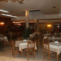 Mirana Family Hotel гостиничный бар
