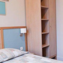 Est Hotel сейф в номере