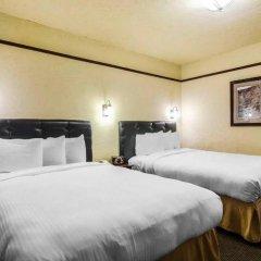 Hotel Seville, an Ascend Hotel Collection Member комната для гостей фото 5