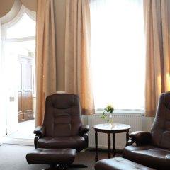 Апартаменты Apartment Portofino интерьер отеля
