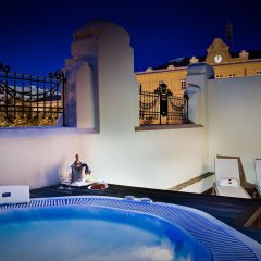 Отель The Westin Valencia бассейн фото 3