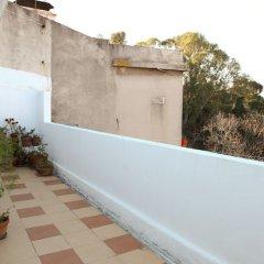 Апартаменты Alegria Apartment in Principe Real бассейн