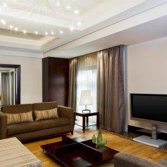 Отель Sheraton Tirana Тирана комната для гостей фото 4