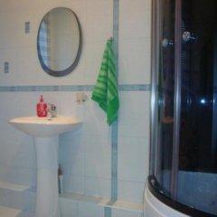 Гостиница Калипсо в Астрахани отзывы, цены и фото номеров - забронировать гостиницу Калипсо онлайн Астрахань ванная фото 2