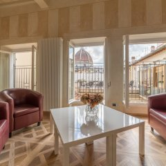 Отель California Италия, Флоренция - 1 отзыв об отеле, цены и фото номеров - забронировать отель California онлайн комната для гостей фото 2
