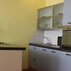 Гостиница KV727 Apartments Казахстан, Алматы - отзывы, цены и фото номеров - забронировать гостиницу KV727 Apartments онлайн фото 5