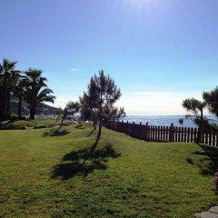 Aregai Marina Hotel & Residence фото 17