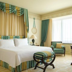 Отель Four Seasons Hotel Ritz Lisbon Португалия, Лиссабон - отзывы, цены и фото номеров - забронировать отель Four Seasons Hotel Ritz Lisbon онлайн комната для гостей фото 4