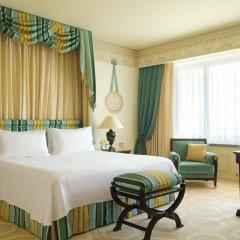 Four Seasons Hotel Ritz Lisbon Лиссабон комната для гостей фото 4